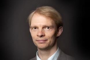 Uwe Gladitz