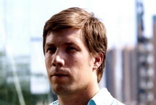 Christian Schlimok