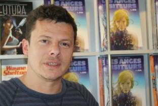 Emmanuel Murzeau