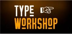 Learning Type – Workshop in Berlin