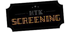 Film-Screening in Berlin