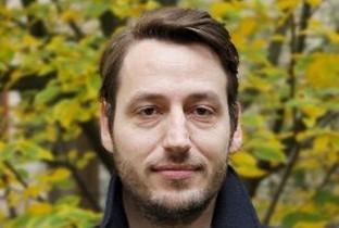 Andreas Huthwelker