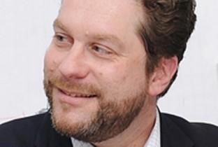 Karsten Schulz