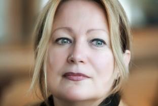 Lisa Kulot
