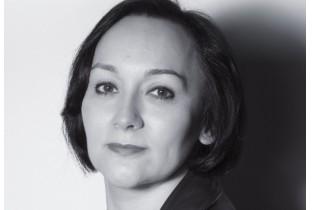 Karin Rische