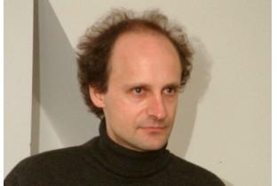 Felix Büttner