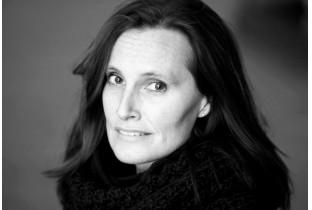Vanessa Bohneberg