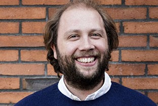 Florian Panier