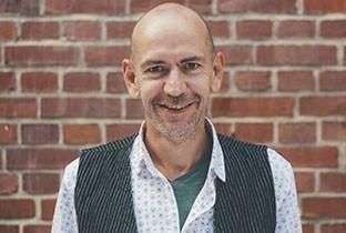 Rudi Pletz