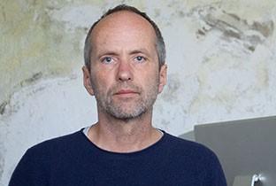 Georg Krefeld