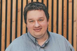 André van Remmen