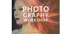 Berlin – Workshop Studio Photografie